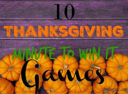 best 25 thanksgiving celebration ideas on