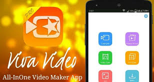 photo editing app for android free best 9 free editing apps for android in 2017 h2s media