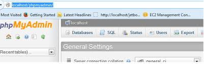 Change Table Name In Mysql Asp Net And Sql Server How To Change Table Name In Mysql