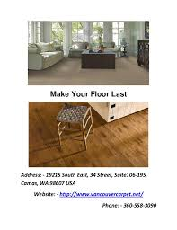laminate flooring vancouver wa buyright carpet in home of vancouv
