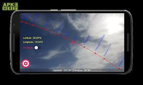 dishpointer pro 2 2 2 apk free satellite pointer for android free at apk here store