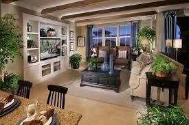 House Design Styles List Interior Design Styles The Ultimate List Of Interior Design Styles