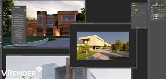 Home Design Software Adobe Visualization Compared With Adobe Photoshop