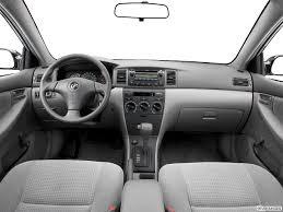 toyota tundra manual 2006 toyota corolla ce 4dr sedan w manual research groovecar