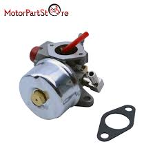 compare prices on tecumseh engine carburetor online shopping buy