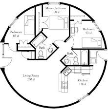 dome home 19 silo pinterest dome homes geodesic dome homes