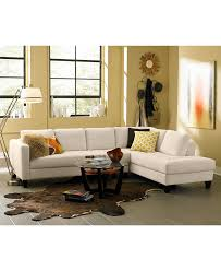 Kenton Fabric 2 Piece Sectional Sofa by Sofa Living Room Set U2013 Modern House