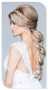 29 best wedding makeup and hair images on pinterest hairstyles