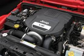 jeep wrangler srt8 hemi jeep dodge chrysler superchargers ati procharger