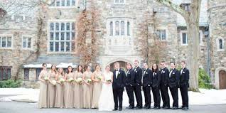 wedding venues northern nj the skylands manor at the new jersey botanical gardens weddings