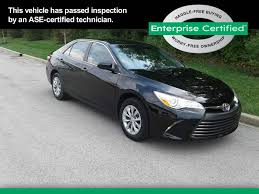 used 2016 toyota camry for sale in louisville ky edmunds