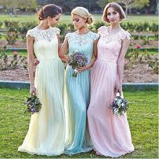 soft pink bridesmaid dresses modest plus size light pink bridesmaid dresses yellow green cap