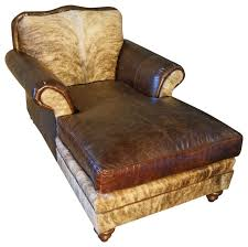 Chaise Lounge Indoor Queen