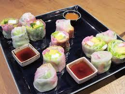 d騅idoir cuisine herbert的飲食玩體驗 塚田農場tsukada nojo 達到難忘級數的美人鍋及炭