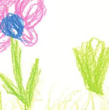 Kuckuck Bad Nauheim Fingerspiele Kinderlieder Und Rückengeschichten Für Die Ganze
