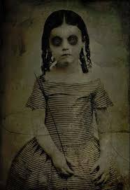 creepy crimson sky halloween background 9 best halloween scariness images on pinterest creepy halloween