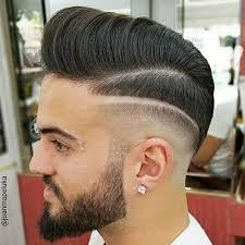 coupe cheveux homme tendance coiffure homme 2017 50 meilleurs coupes de cheveux pour homme en