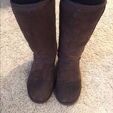 uggs on sale size 5 used uggs for sale size 5