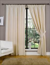 Walmart Kitchen Curtains Kitchen Kitchen Curtain Designs Kitchen Window Roman Shade