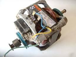 amana maytag dryer motor 63033580 7 partsreadyonline com