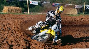 motocross racing wallpaper motocross 69 hd desktop wallpaper widescreen high definition