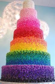 103 best brilliant rainbow birthday images on pinterest rainbow