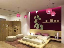 Japanese Bedroom Design Ideas Large Japanese Bedroom Style With Simple Room Divider Decolover Net