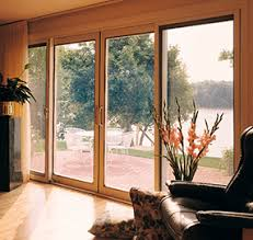 Wood Patio Door Sliding Doors Pella Woburn