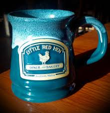 handmade mugs the world u0027s best photos of beverages and blue flickr hive mind