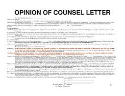 Sample Letter Explicit Mortgage Letter Of Explanation Sample by Minnesota Real Estate Transactions With Legal Entities 2007