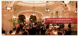 affordable wedding venues chicago affordable catering chicago our menus corky s catering