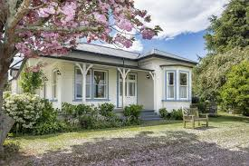 Cottages In New Zealand by St Leonards Vineyard Cottages Blenheim New Zealand Booking Com