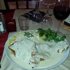 cuisine parme la chartreuse de parme 18 photos 140 avis italien 55