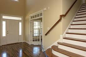 paint color sherwin williams favorite tan the perfectly matching