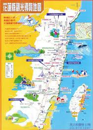 Taipei Subway Map by Taipei Mrt Map 2017 New Zone