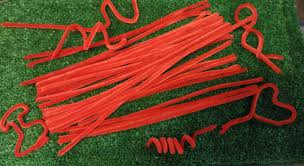100 cny home decoration event photos from cny dinner how to cny home decoration red color wire for cny decor end 1 17 2017 10 15 am