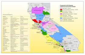 california map hd california colleges film top trailers in hd