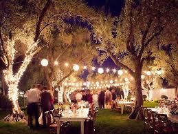 napa wedding venues the vintage estate weddings get prices for napa sonoma wedding