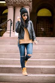 womens boots look best 25 timberland ideas on timberland boots
