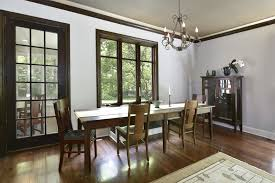 tudor style tudor style home in east winnetka 1 65m chicago tribune