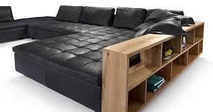 sofa esstisch uncategorized schnes schwarz sofa leder brostuhl design