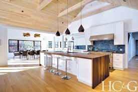 interior design kitchens 2014 the 2014 hc g innovation in design awards winners kitchen bath