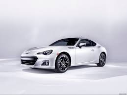 brz subaru wallpaper subaru brz white front wallpaper 1 1600x1200