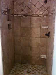 tile ideas for downstairs shower stall for the home tiled shower stalls bathroom shower tile body jets shower head