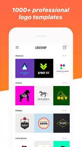 hey user app details