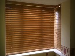 Painted Bamboo Blinds Bedroom Lovely Bathroom Window Decor With Wooden Window Bamboo
