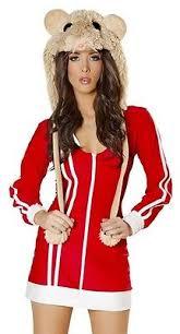 Bomb Halloween Costume Kia Hamster Halloween Costume Collection Ebay