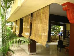 enrapture images outstanding drapes french doors superior