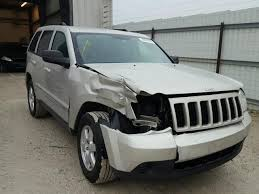 tan jeep cherokee 1j4ps4gk4ac161694 2010 tan jeep grand cher on sale in tx austin