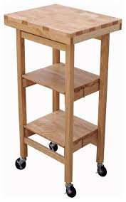 oasis island kitchen cart oasis island kitchen oasis restaurant oasis spa oasis clothing